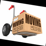 How to download smart moving mod 1 7 10 macys coupons of