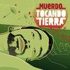 Tocando Tierra Cover Art