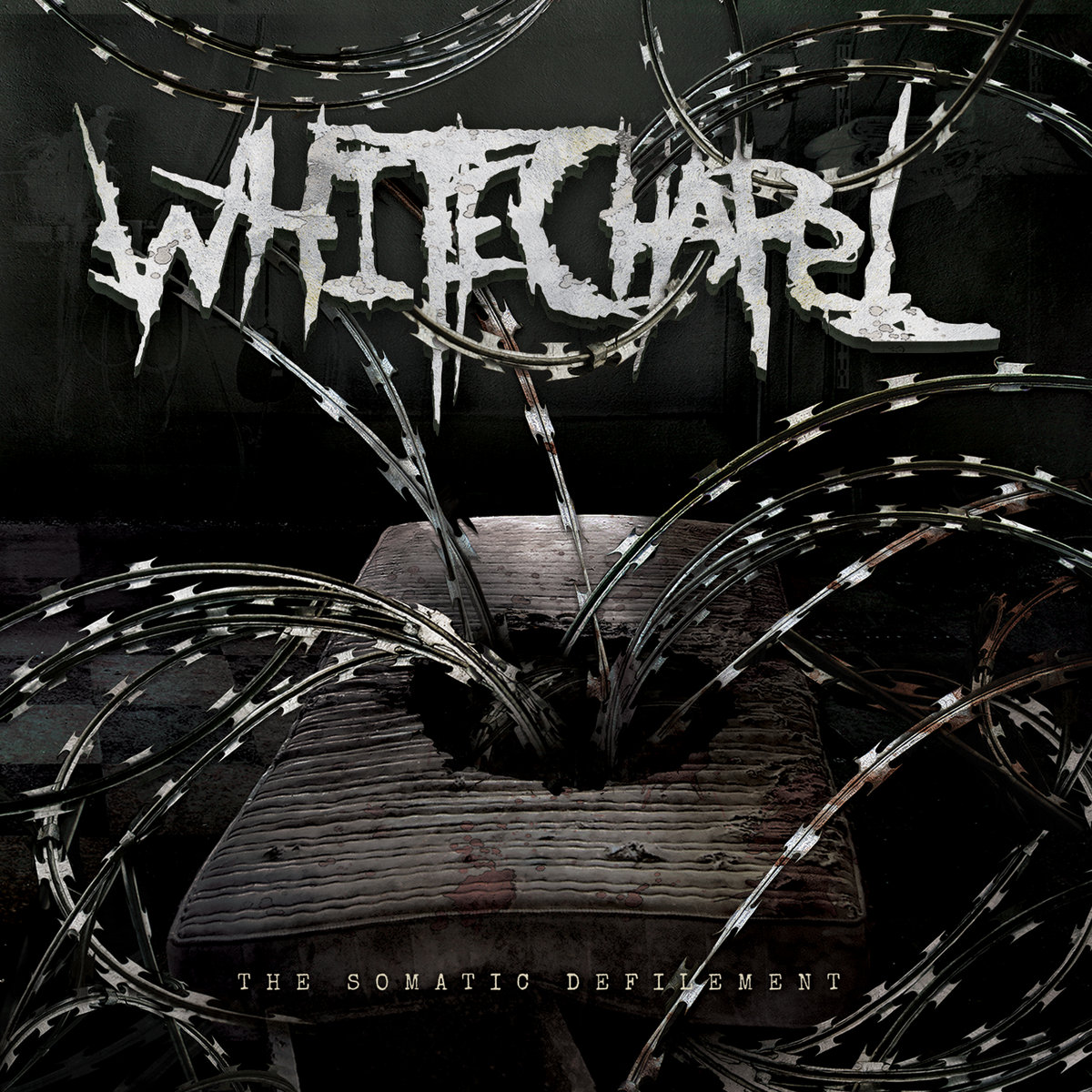 whitechapel this is exile mp3 download