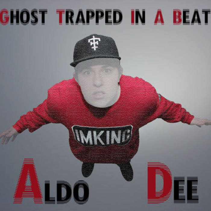 Aldo blueprint 2 remix aldo dee digital track malvernweather