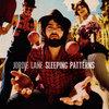 Sleeping Patterns Cover Art