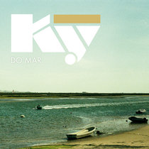 Ky Do Mar cover art