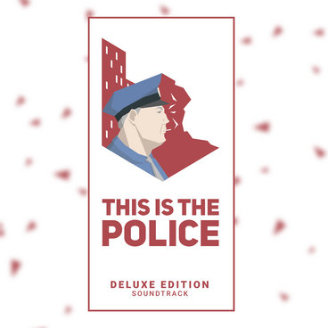 This Is The Police (Deluxe Edition) main photo