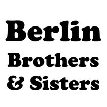 Close to You (Live with The Berlin Brothers) cover art