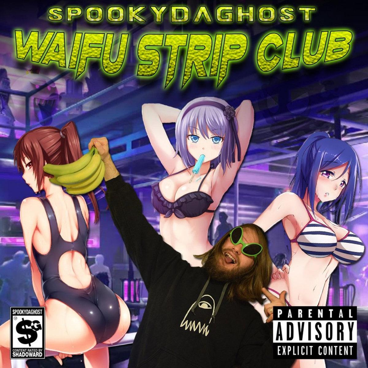 japanese sister porn