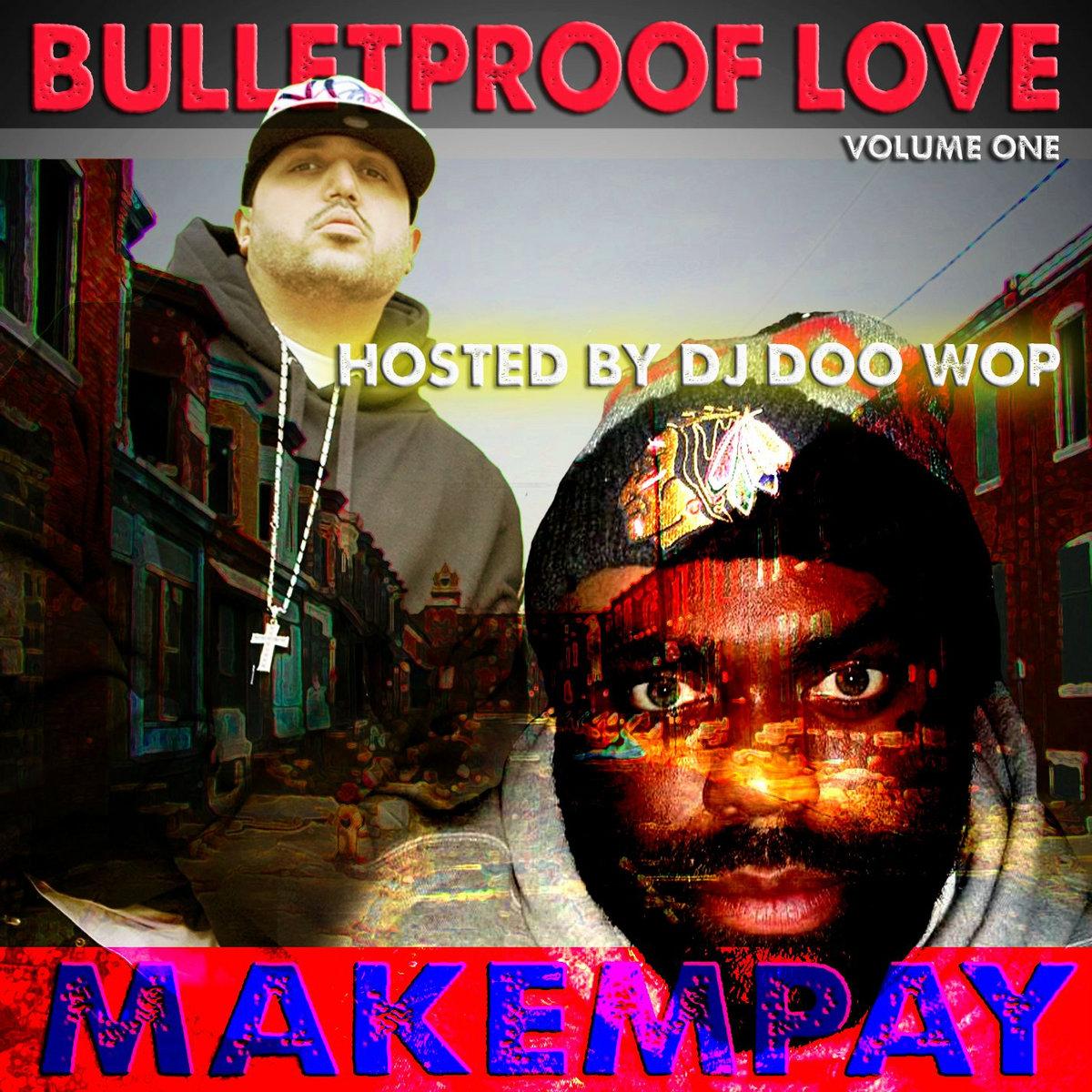 dj doo wop free mp3 download