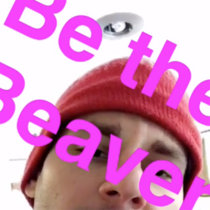 Be the Beaver cover art