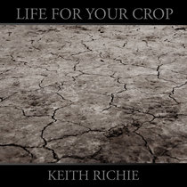 Life For Your Crop (Single) cover art