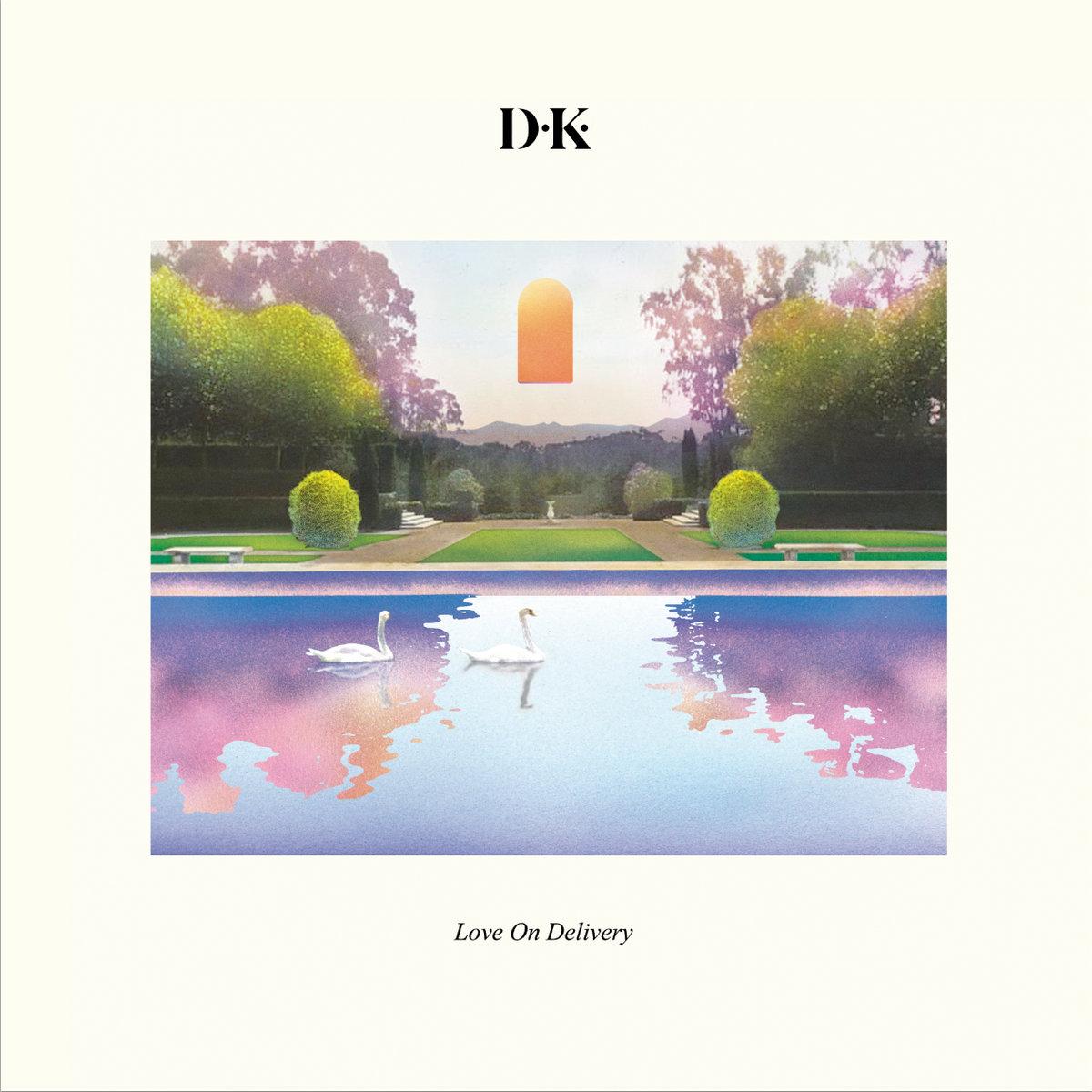 By D K