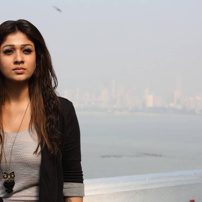 singaravelan malayalam movie free download utorrent latest