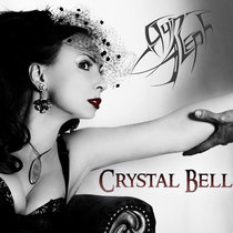 Crystal Bell cover art