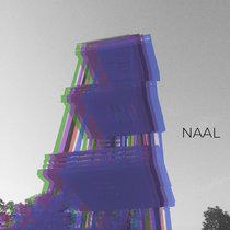 A Bright Brilliant Death (Single) cover art