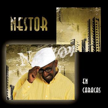 Nestor En Caracas
