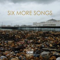 Six More Songs cover art