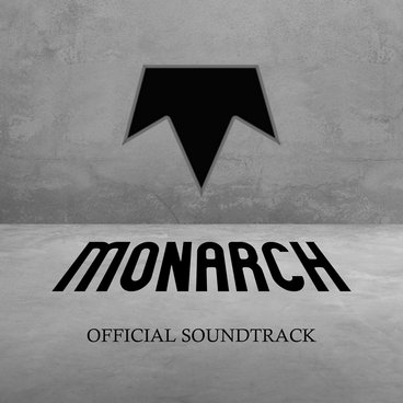MONARCH: Official Film Soundtrack main photo