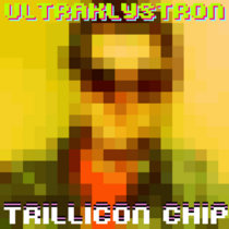 Trillicon Chip cover art