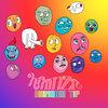 Rainbow Tip Cover Art