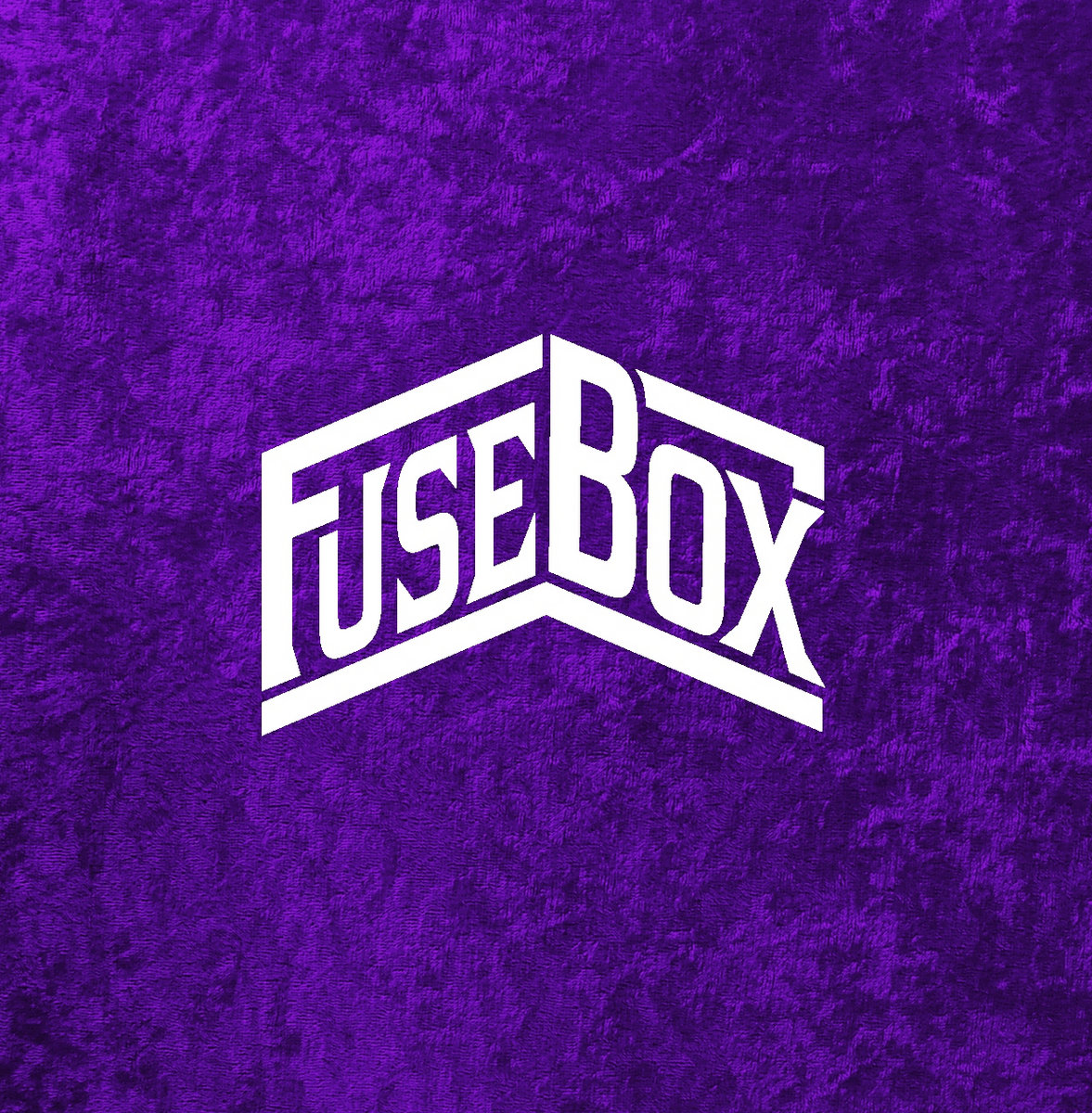Fuse Box Blue By