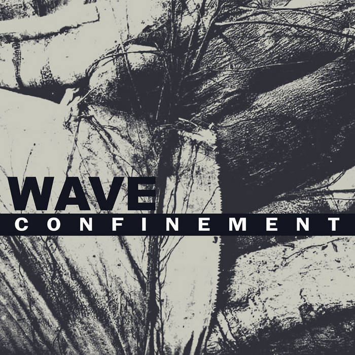 WAVE – Confinement