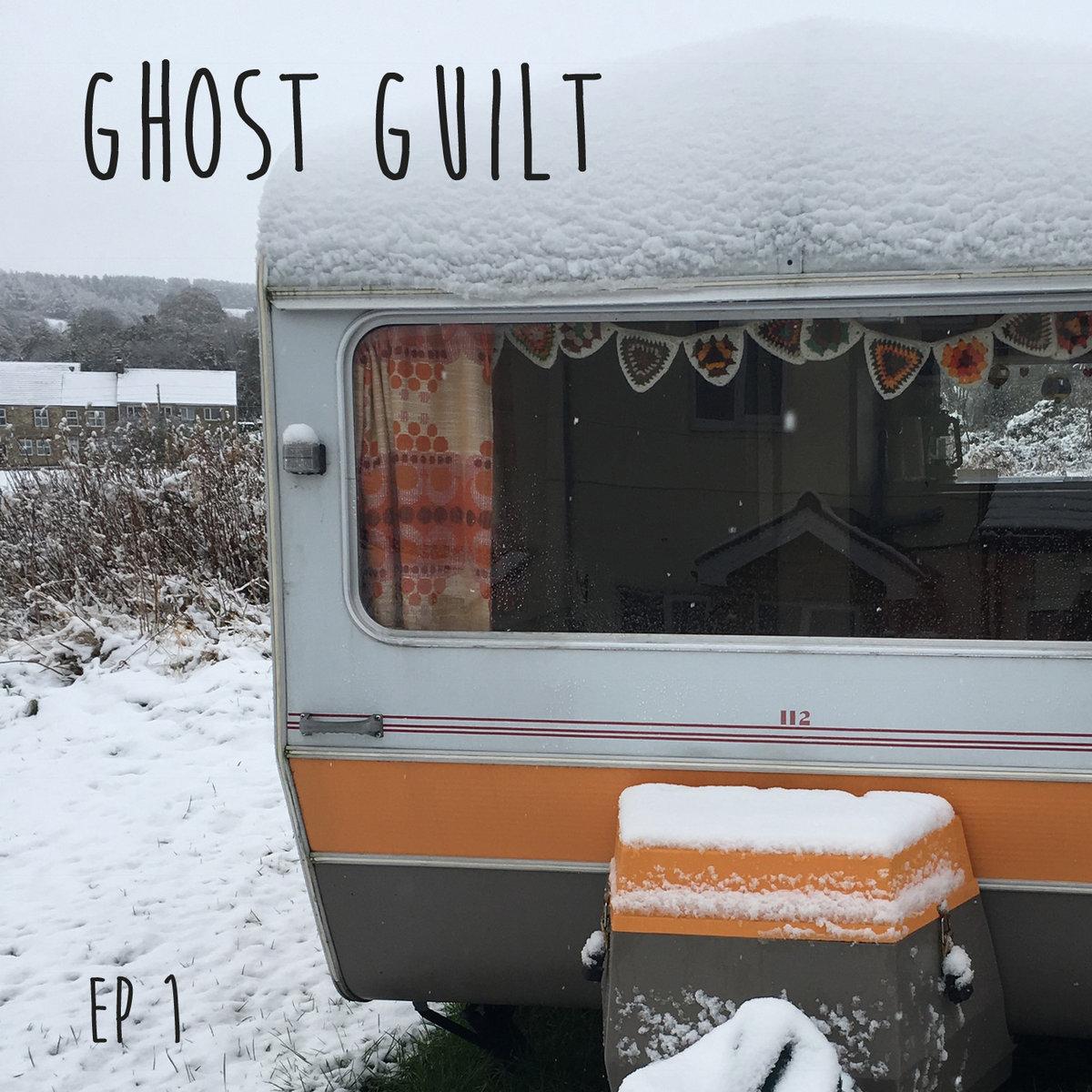 Billy Liar | Ghost Guilt