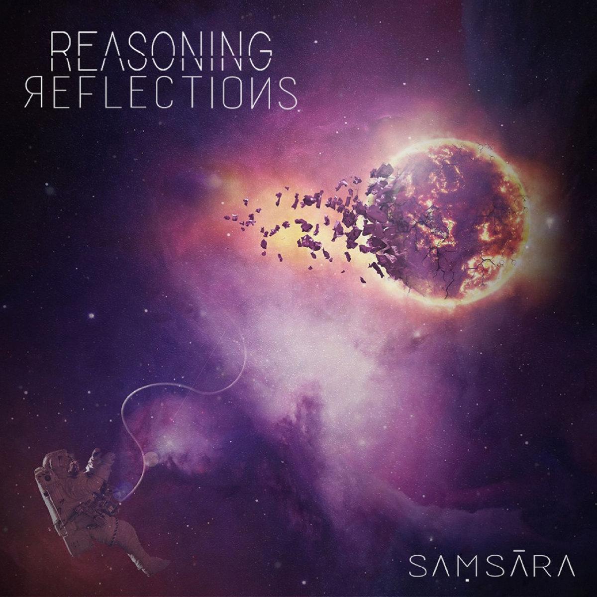 Fragments Of Reality Reasoning Reflections