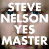 Yes Master Cover Art