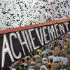 Achievement Cover Art