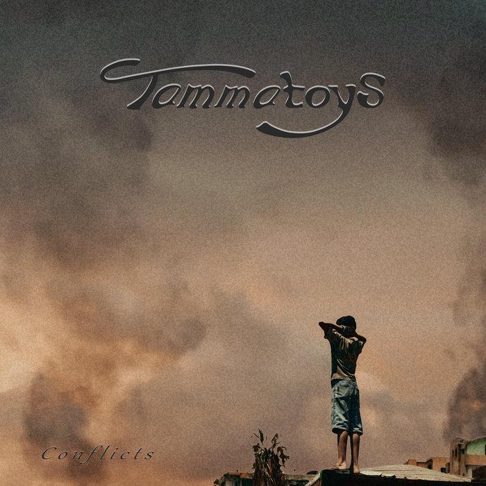 tammatoys.bandcamp.com
