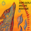 Song Dogs and the Nightjar Cover Art