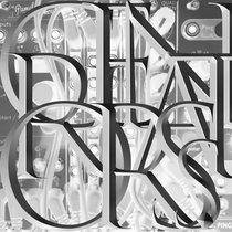 Generatorss cover art