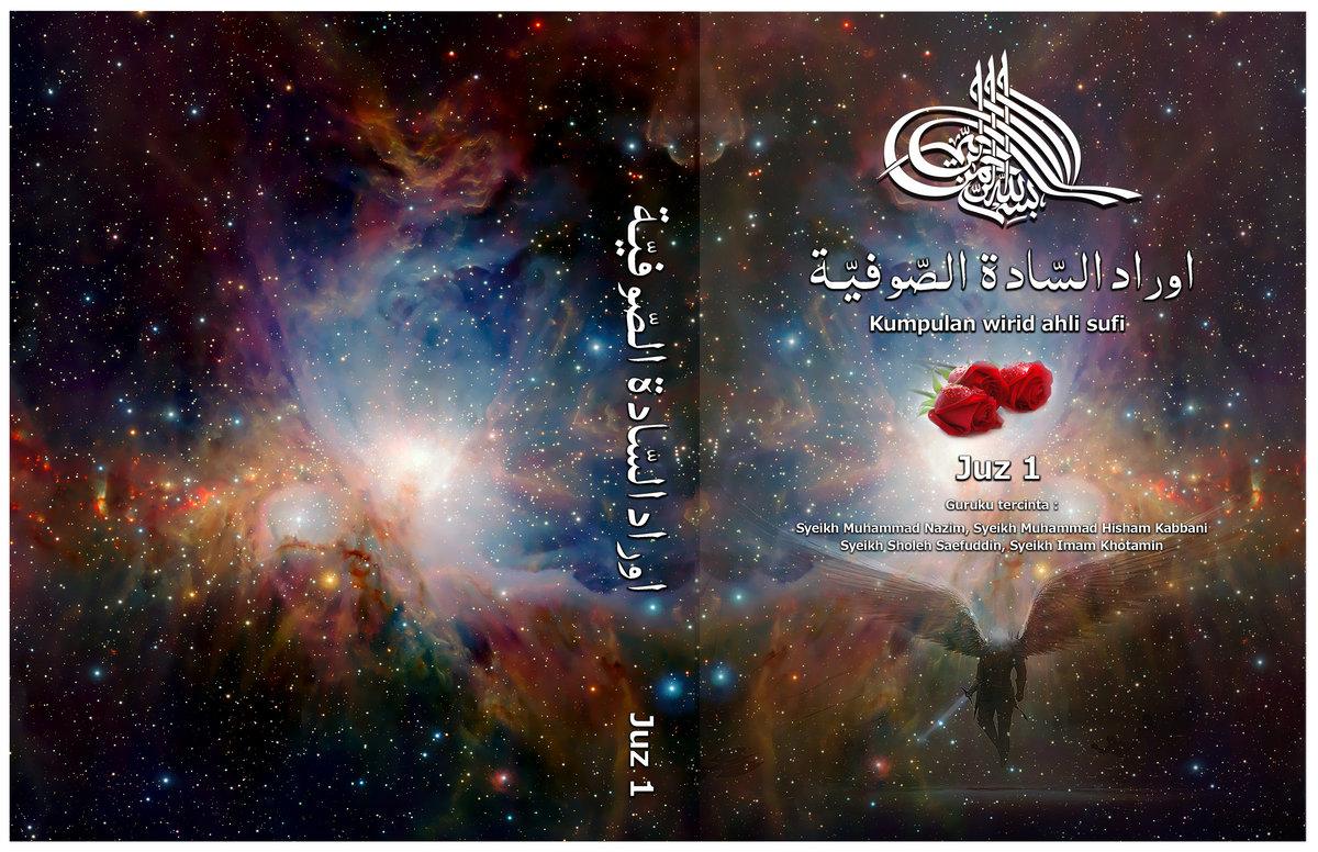 Terjemah Kitab Al-hikam Pdf