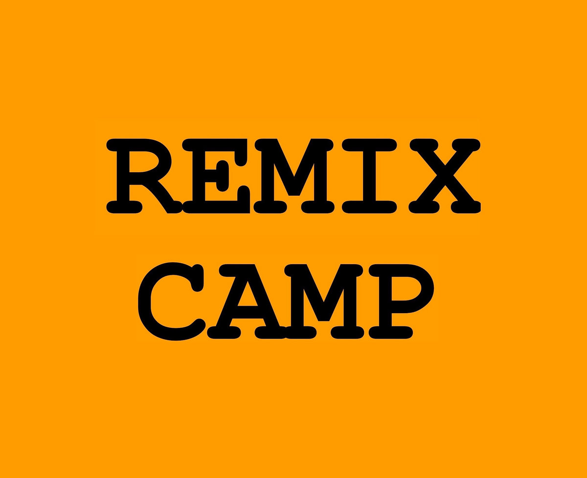 LIL NAS X FEAT  BILLY RAY CYRUS - OLD TOWN ROAD ( REMIXCAMP ) 125