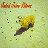 Jaded Juice Riders Cover Art