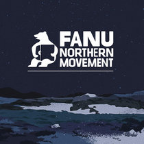 Northern Movement [EP] cover art