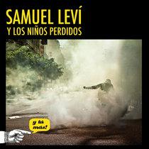 Y tú más! cover art