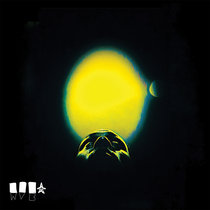 The Cycle cover art