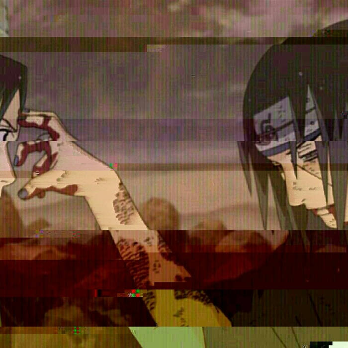 Naruto - Man of The World (RUDE Remix) | RŮDE