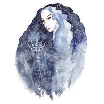 Solstice Songs: For Dark Days cover art