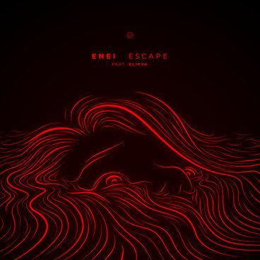 Escape (feat. Elipsa) main photo