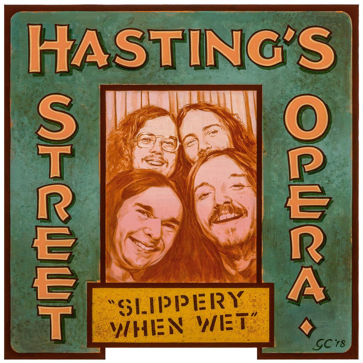 Αποτέλεσμα εικόνας για hastings street opera guerssen