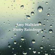 Pretty Raindrops cover art