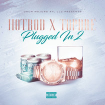 Plugged In 2 cover art