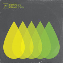 Eternal Life Eternal Youth cover art