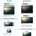 Crack kts 340 - crack kts 340 internet
