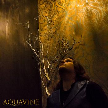 AQUAVINE by AQUAVINE