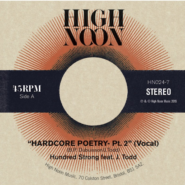 hardcore-poetry