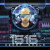 1516 Cover Art