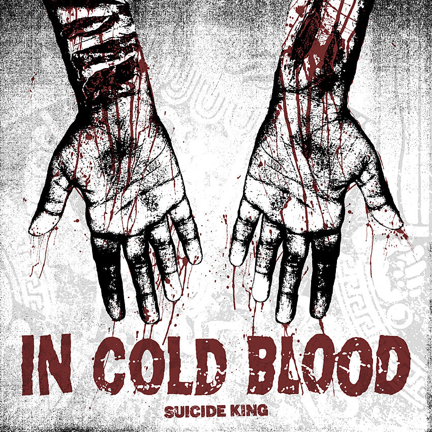 in cold blood With anthony edwards, eric roberts, sam neill, kevin tighe at the end of the 1950s, in a more innocent america, the brutal, meaningless slaying of.