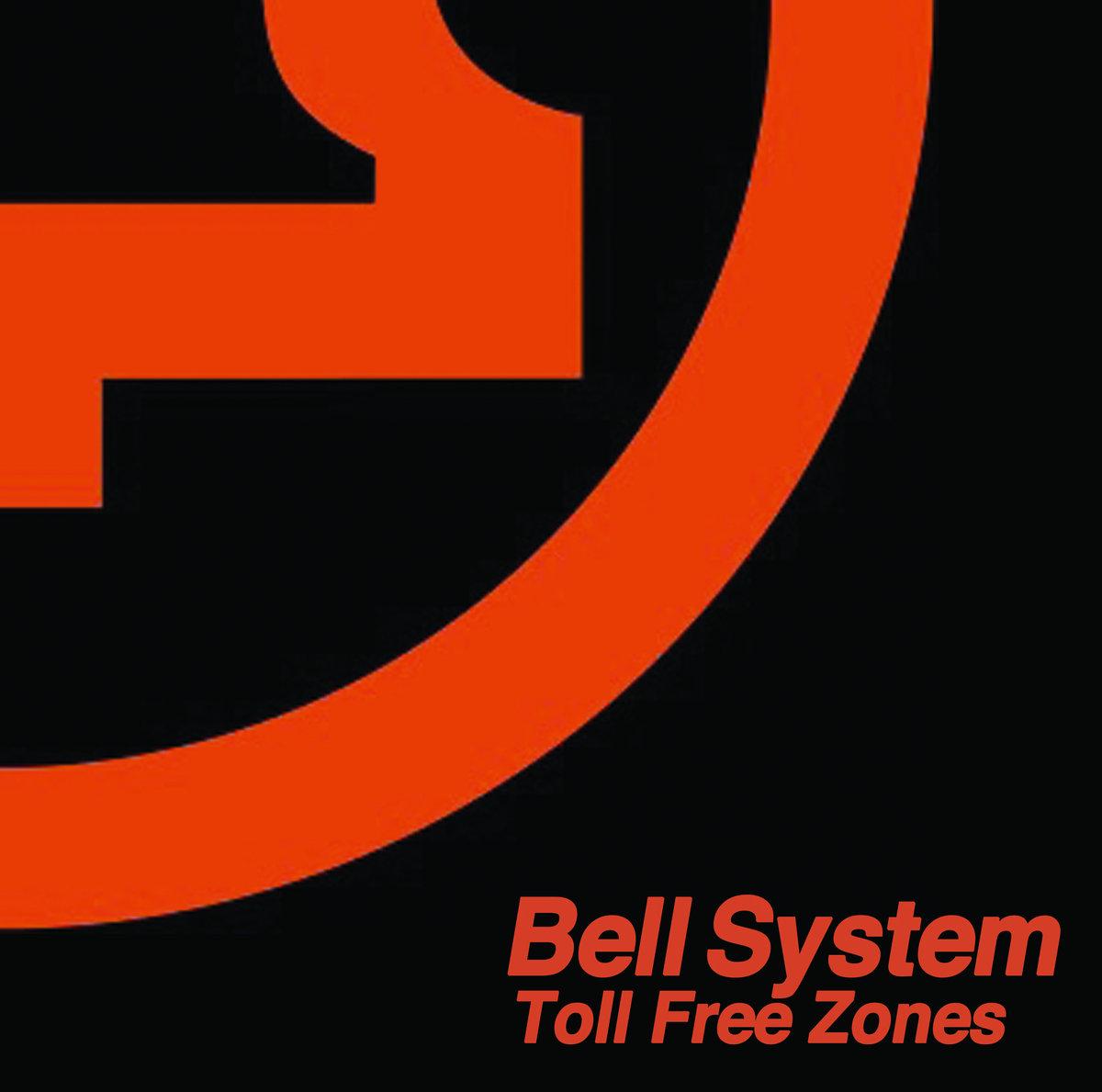 toll free zones or basic billing plan gap dream