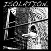 Isolation A.D. Cover Art